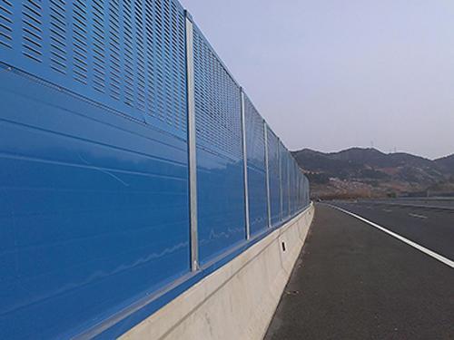 煤厂用防风抑尘网